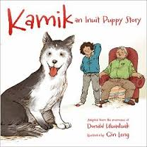 kamik-an-inuit-puppy-story