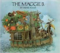 maggie-b