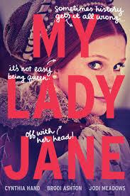 my-lady-jane