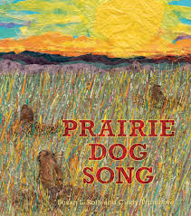 prairie-dog-song