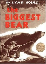 biggest bear