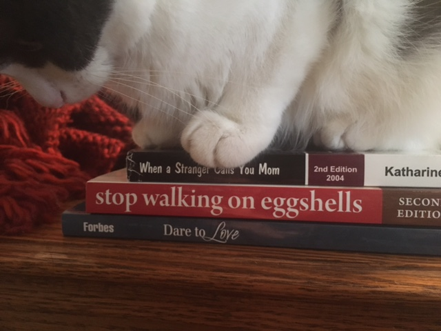 book spine poetry 4