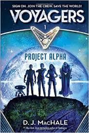 project alpha.jpeg