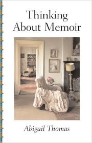 thinking about memoir.jpeg