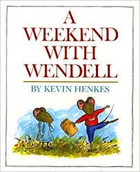 weekend with wendell.jpeg