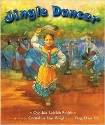 jingle dancer.jpeg