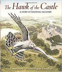 hawk of the castle