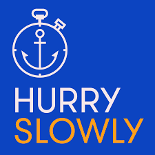 hurry slowly.png