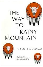 way to rainy mountain.jpeg