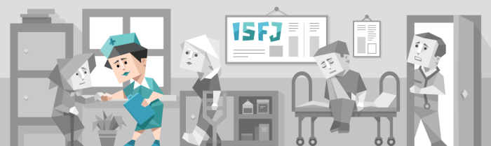 isfj-personality-type-header.png