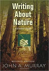 writing about nature