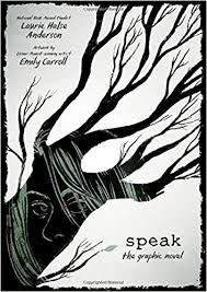 speakGN