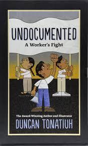 undocumented